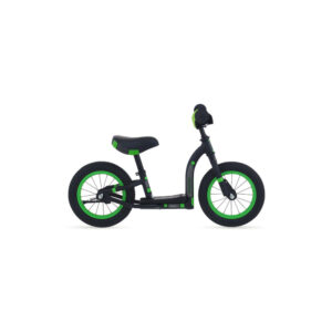 Everton Walkbike, dreng 2016